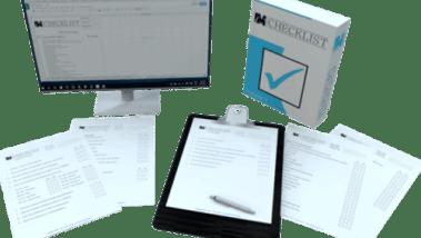 im-checklist
