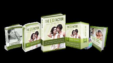 ex-factor2
