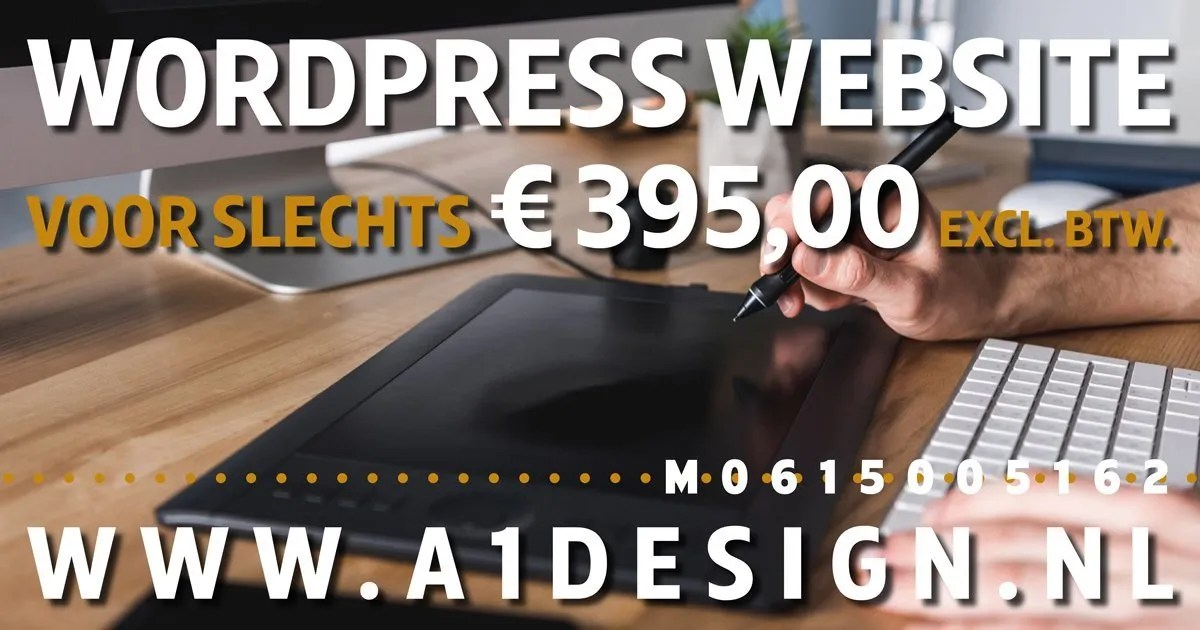 A1DESIGN-Facebook-Advert-€39500WEBSITE-1200x630-1.jpg