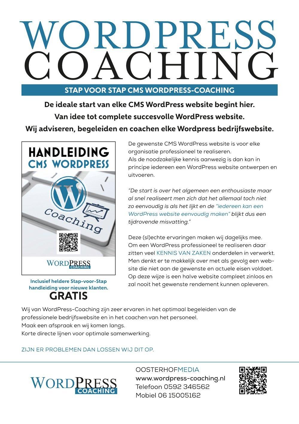 Wordpress-Coaching-WORPRESS-HANDLEIDING-FLYER-JUNi2019-1000x1415.jpg