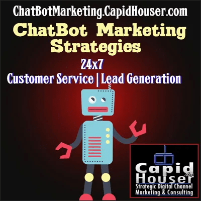 ChatBot-Marketing-Strategy-Development.png