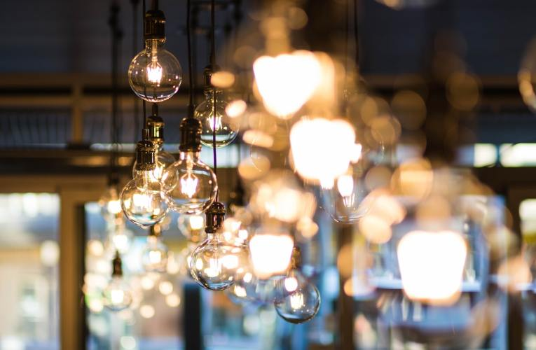 7 Intense Tips for Dining Room Lighting