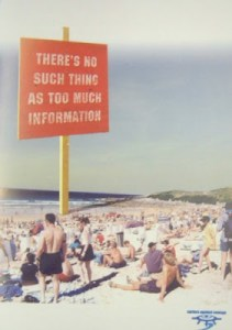 beach_too_much_information_sign