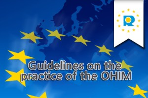 OHIM-GUidelines-on-the-practice-of-the-OHIM1