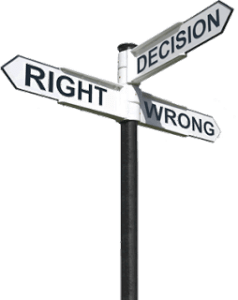 right-wrong-decision-3D-Exhibits