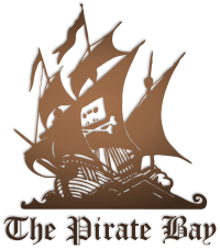 The_Pirate_Bay_logo_svg