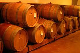 winebarrel