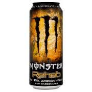 monsterrehab
