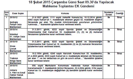 anayasamah.2015-15