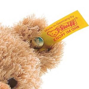 steiff-bear-ear-tag-bear