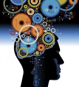 thinking_brain_image