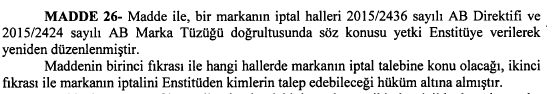 madde26