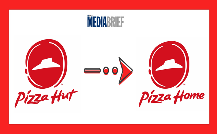 https://www.mediabrief.com/wp-content/uploads/2020/04/image-Pizza-Hut-%E2%80%98embraces%E2%80%99-Social-Distancing-with-reinvented-logo-Mediabrief.png
