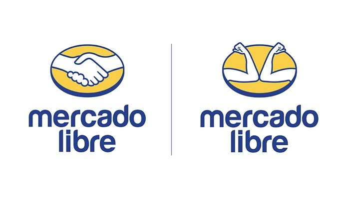 https://www.adweek.com/wp-content/uploads/2020/03/mercado-libre-logo-change-2020.jpg