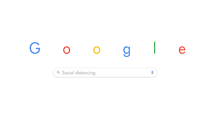https://9to5google.com/wp-content/uploads/sites/4/2020/03/google_doodle_social_distancing_idea_1-1.png?w=1600