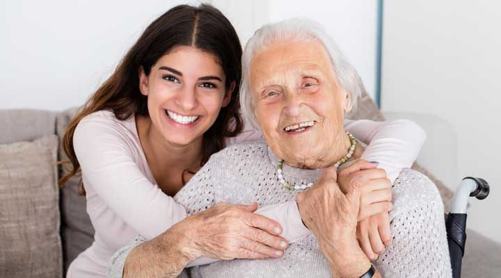 ior-5-facts-every-caregiver-article-resize