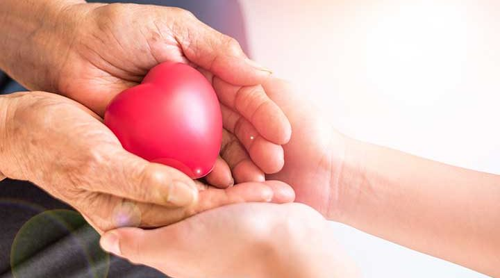 ipr-caregiver-love-article