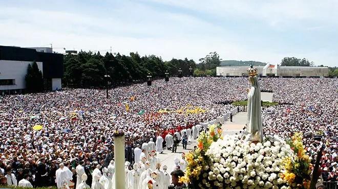 """Il """"Terzo segreto di Fatima"""" e quella frase sulla fede in Portogallo…"""