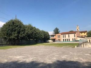 La consacrazione a Gesù per Maria del Montfort si terrà all'Auxilium di Chiari il 13 ottobre 2020 alle 20.30