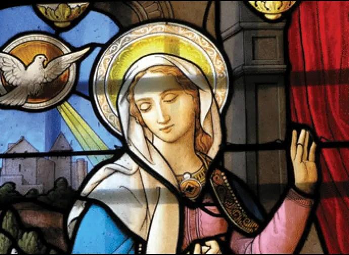 """""""Madre della Chiesa"""". I tre documenti più importanti sulla Vergine Maria nel nostro tempo"""