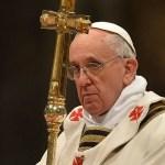 La severa condanna dell'ideologia gender da parte di papa Francesco