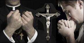 I sacerdoti adottati