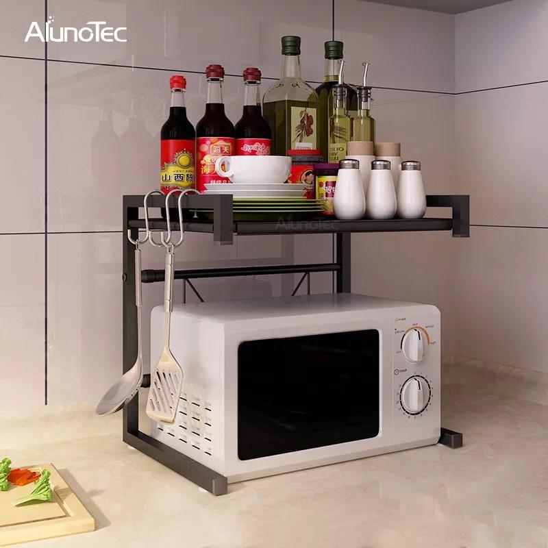 free standing multifunctional kitchen