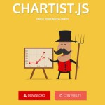 39 JavaScript Chart and Graph Libraries for Developers