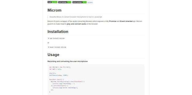 microm