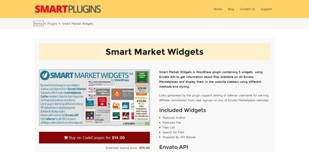 smart-market-widgets