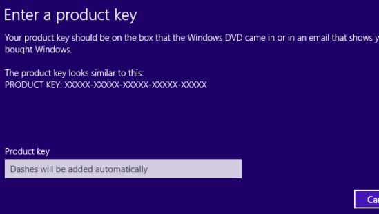 Windows 8.1 Product Key & Activation [Cracked] 100% Working 2021