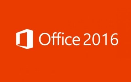 Free Office 2016 Product Keys - Microsoft Product Serial Keys | MS Office Key