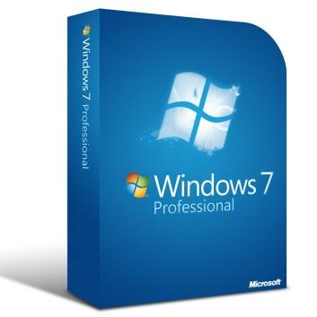 WORKING 2020] Windows 7 Professional Product Key Free [32/64 bit ]