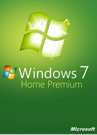 Working 2019] Windows 7 Home Premium Product Key For 32