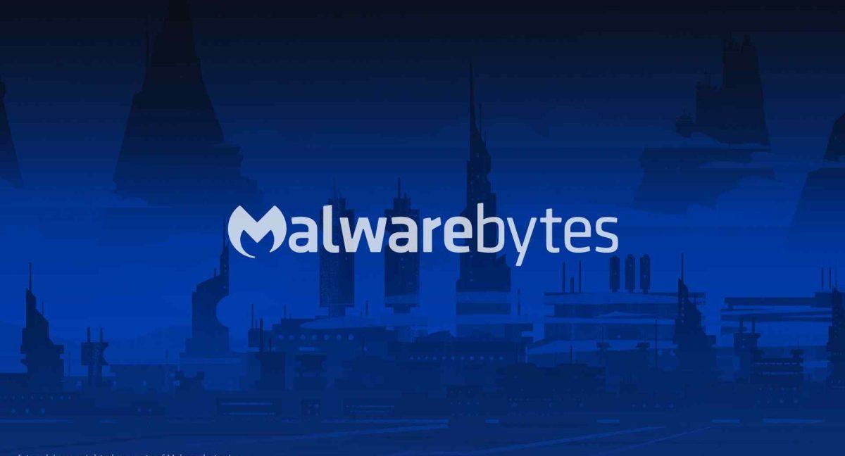 MalwarebytesPremium key - Licence Key / Serial Keys (LifeTime)
