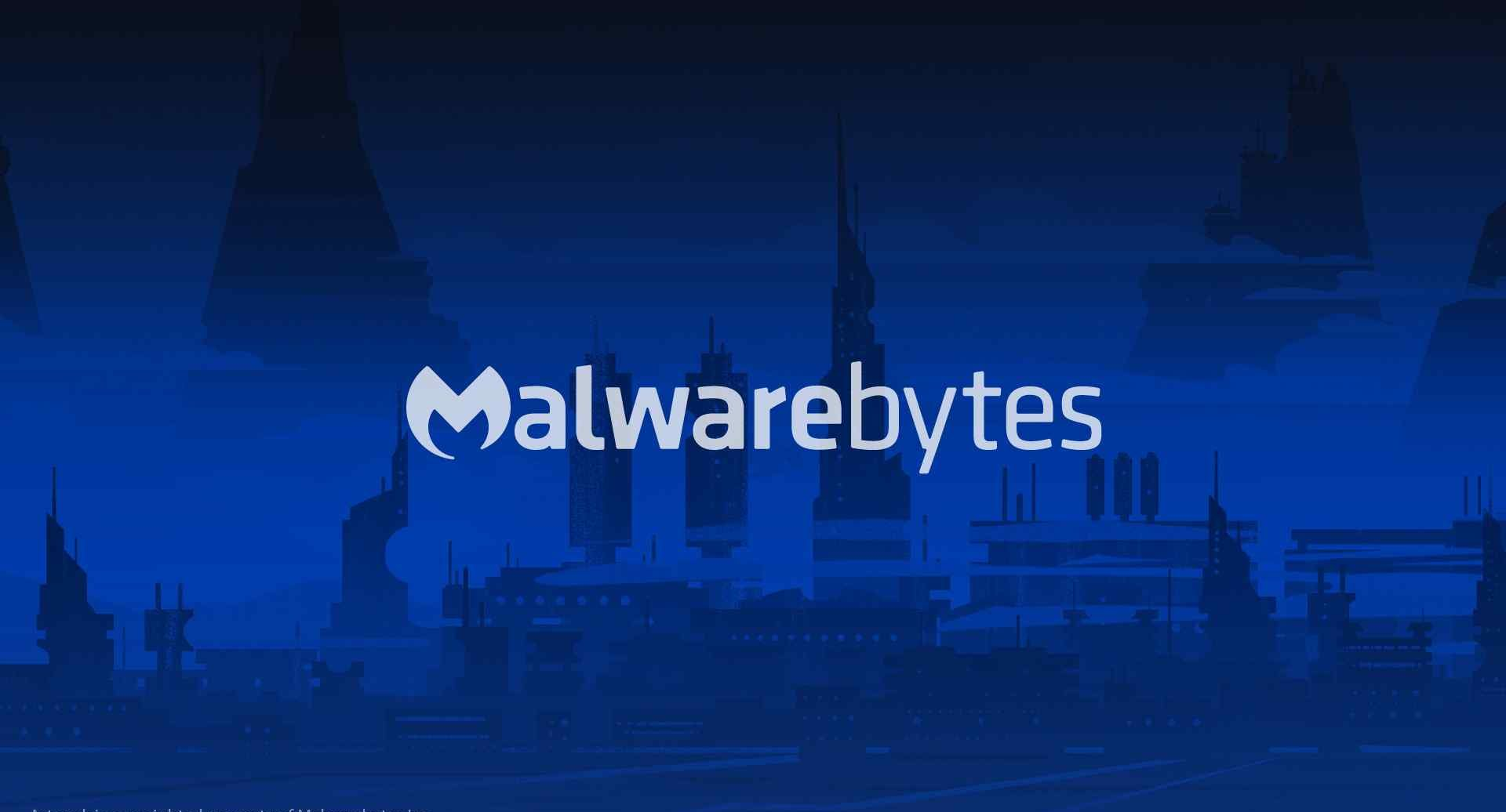 malwarebytes 3.5.1 premium key 2018