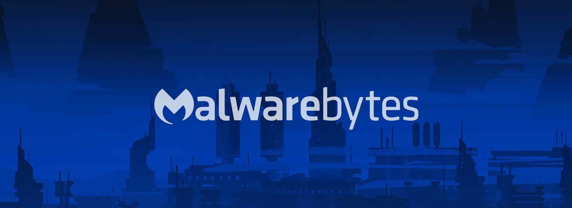 malwarebytes premium 3.2 2 serial