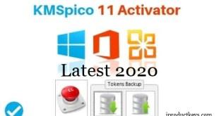 KMSpico Download Windows 10 Activator