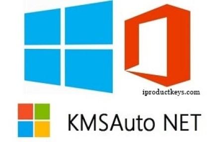 Kms Activer windows 10 Article Détails