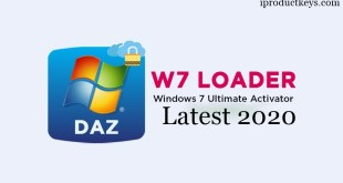 Windows Loader Download For Windows 7