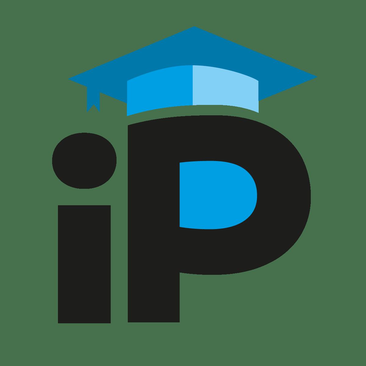 IPROFE – Tienda online