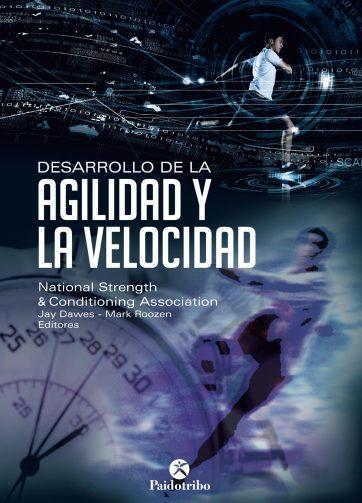 Libro PDF_desarrollo-de-la-agilidad-y-la-velocidad-deportes_iprofe.com.ar