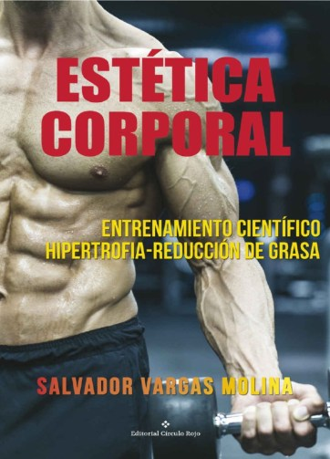 Libro PDF Estética corporal_iprofe.com.ar