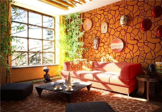 afrocentric living room ideas latest sofa designs home decor ipromtg