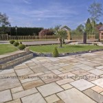 Indian Sandstone-experience the flair and flexibility of Natural stones