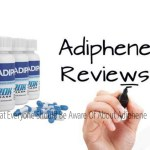 What Everyone Should Be Aware Of About Adiphene