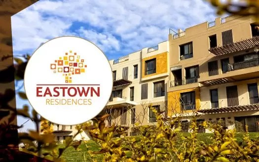 Apartment For Sale in Eastown