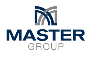 master group development