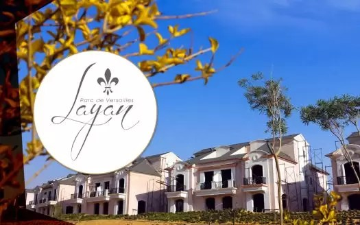 Properties For Sale in Layan