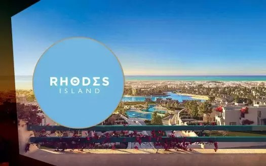 rhodes north coast